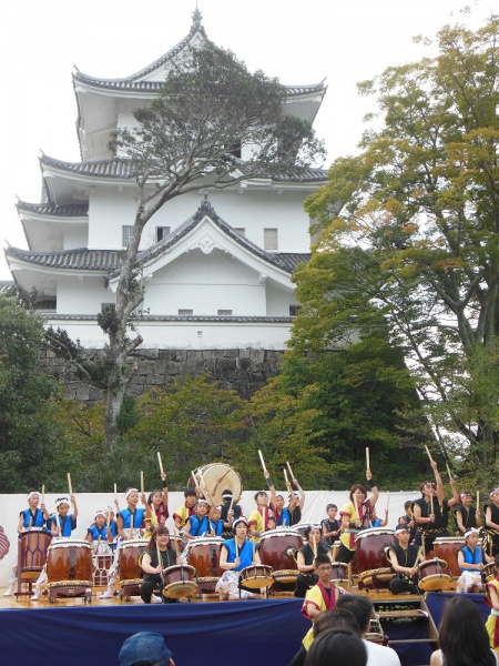 20161009太鼓フェス (6)