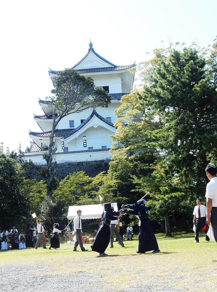 20170903剣道大会 (1)